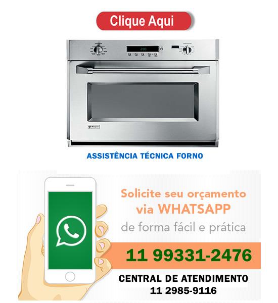 assistencia-tecnica-forno